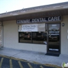 Conway Dental