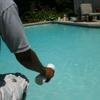 LA Pool Guys