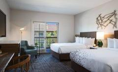 The Lodge at Sonoma Renaissance Resort & Spa