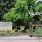 San Mateo County Parks & Rec - Menlo Park, CA