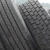 Audio Latino Tires