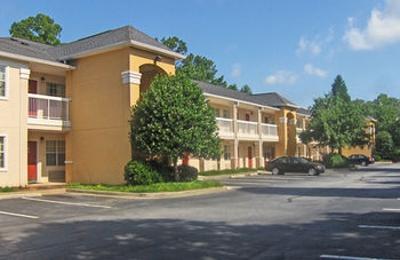 Extended Stay America Atlanta - Cumberland Mall - Smyrna, GA
