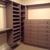 Seashore Closets & Storage