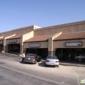 Academy of Martial Arts-Shotokan Inc - South San Francisco, CA