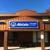 Christopher Leuckel: Allstate Insurance