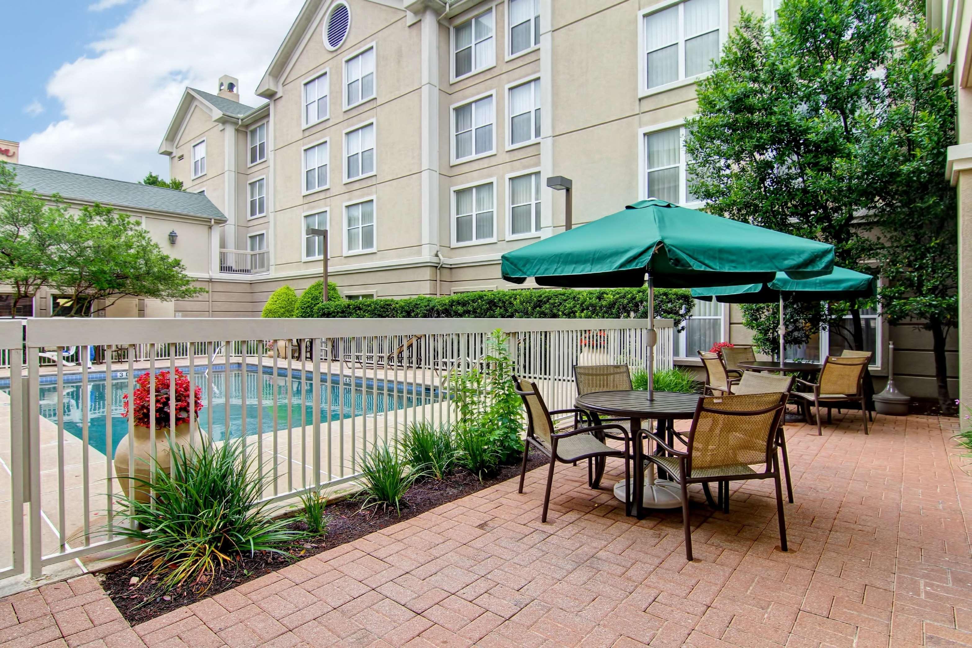Comfortable Hilton Garden Inn Nashville Pictures Inspiration ...