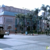 San Diego Repertory Theatre
