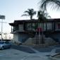 Club 215 Top less Showgirls - Colton, CA