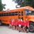 Hansens Fun Bus LLC