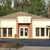 D'Ippolito Family Chiropractic Center - CLOSED