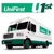 UniFirst Uniform Rental and Facility Services