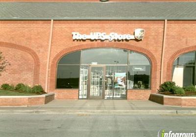 24+ Ups Store Canton Mi  PNG