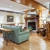 Country Inn & Suites By Carlson, Charlotte I-485 at Highway 74E, NC