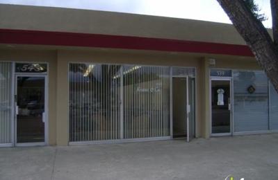 W A Krauss & Co Property Mgmt - Sunnyvale, CA