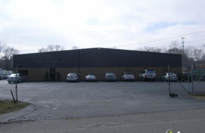 Cox Co Motorcars 213 Whitsett Rd Nashville Tn 37210 Ypcom