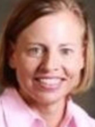 Jaimela J Dulaney MD PA
