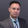 Doug Shaffer - Ameriprise Financial Services, Inc.