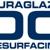 Duraglaze Service Plus