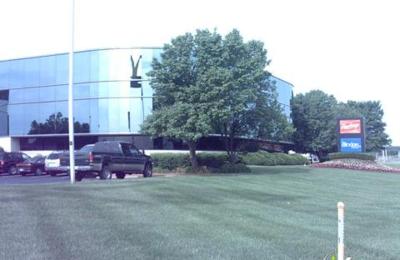 PH Financial Services - Fenton, MO