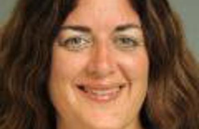 Lisa A Rink Internal Medicine - Haddon Heights, NJ