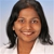 Kavita Bupathi MD