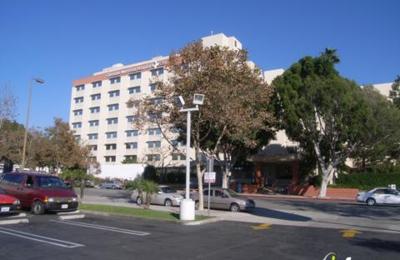 Rapetti, Edward, MD - Glendale, CA