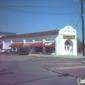 Juarez & Juarez R Design - San Antonio, TX