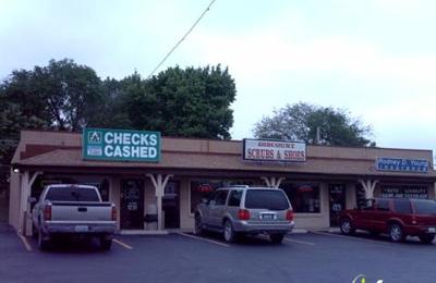 ACE Cash Express - O Fallon, MO