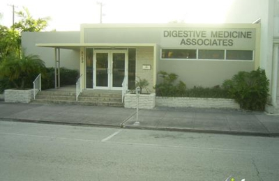 Casteneda Jorge D MD - Coral Gables, FL