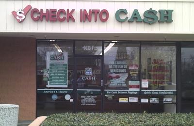 Anasazi cash advance photo 7