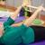 Tonal Rehabilitation & Pilates LLC