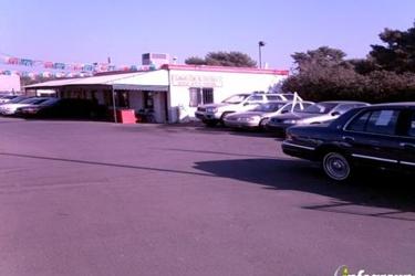Kings Auto Sales