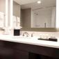 Embassy Suites by Hilton Milwaukee Brookfield - Brookfield, WI