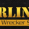 Sperlings Garage And Wrecker Service