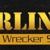 Sperling's Garage & Wrecker Service