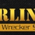Sperling's Garage & Wrecker Service