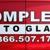 A Complete Auto Glass