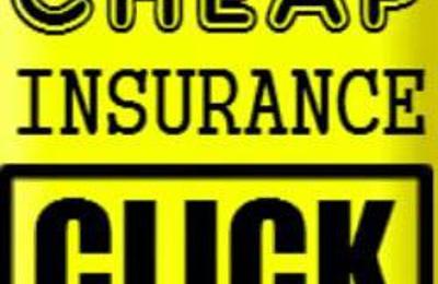 Cheapest Auto Insurance - Wichita, KS