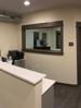 Company Interior Office