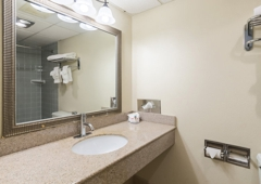 Quality Inn & Suites Conference Center - West Chester, PA