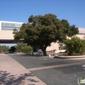 Stanford Hospital Clinic Rdlgy - Palo Alto, CA