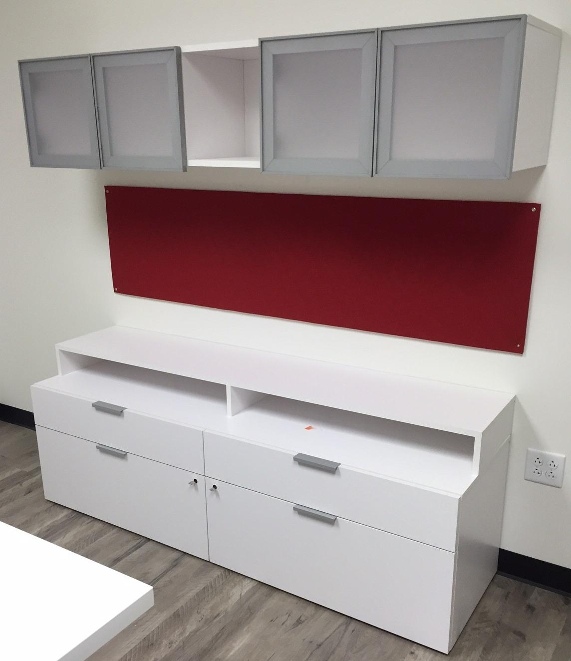 Marvelous Office Furniture Warehouse Inc 117 2Nd St Tupelo Ms Home Interior And Landscaping Spoatsignezvosmurscom