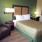 Extended Stay America Tampa - Airport - Spruce Street - Tampa, FL