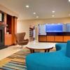Fairfield Inn & Suites by Marriott Dallas Plano
