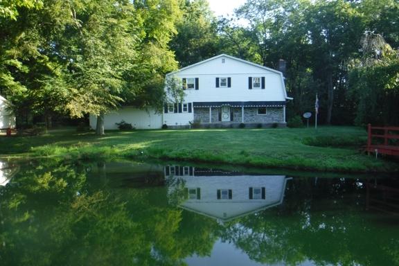 AQUA DOC Lake & Pond Management - Chardon, OH. After