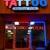 American Pride Tattoos - CLOSED
