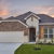Arcadia Ridge - The Reserve by Pulte Homes