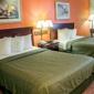 Quality Inn - High Point, NC