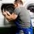 Discount Appliance Repair DC