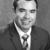 Edward Jones - Financial Advisor: John H Wachter